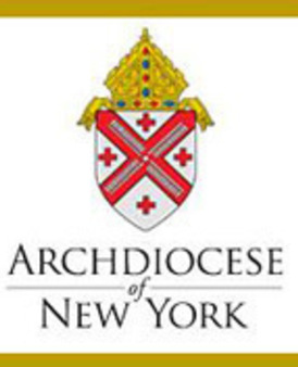 ARCHDIOCESE OF NY