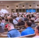 Arkansas Catholic Men's Conference