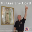 ALPHA OMEGA-Praise the Lord