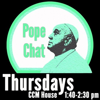 Pope Chat
