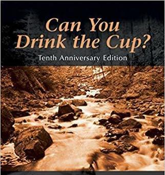 "Book Study ""Can you drink this cup?""-PENDING"