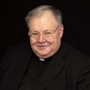 Rev. John T. Connolly