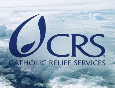 National Collection for Catholic Relief Services