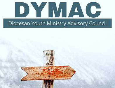 Diocesan Youth Ministry Advisory Council (Upcoming 9th - 12th Graders)