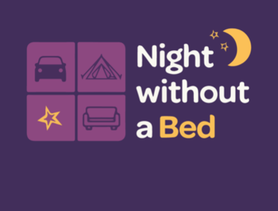 Family Promise - Night Without a Bed
