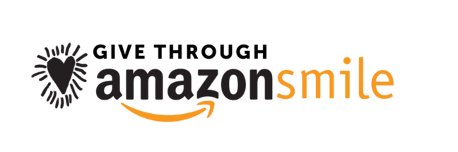 Click the link below to find out how St. Therese can benefit from you shopping with Amazon.