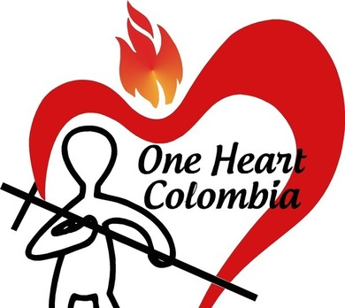 Breakfast Fundraiser, One Heart Colombia Mission