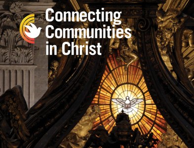 National Collection for Catholic Communications Campaign
