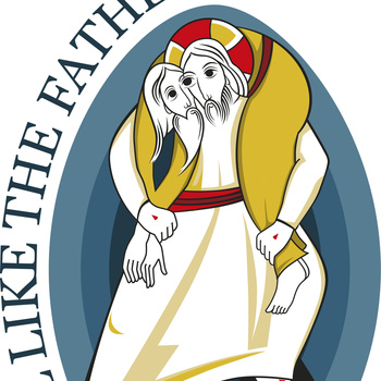 Jubilee Year of Mercy