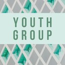 fuSiON - Youth Group