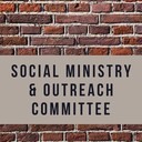 Social Ministries and Outreach Committee Meeting
