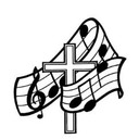 Join the Music Ministry!