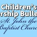 Children's Bulletin