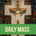 Daily Mass - Canceled this Week