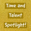 Time & Talent Spotlight