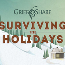 GriefShare - Surviving the Holidays