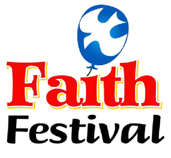 Summer Faith Fest
