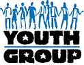 Youth Ministry - Life Night