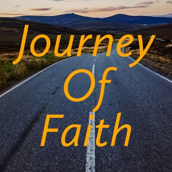 Journey of Faith - Cancelled due to Spring Break