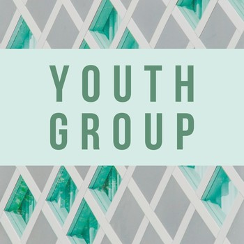 fuSiON - Youth Group - Canceled till further notice