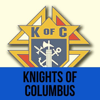 Knight's of Columbus Officer's Meeting