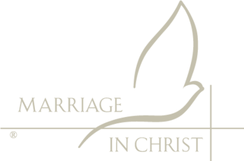 Marriage in Christ Free Seminar
