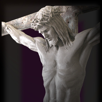 Stations of the Cross Videos
