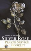 Silver Rose Ceremony