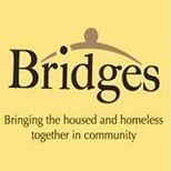 BRIDGES OUTREACH