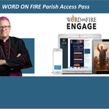 Parish access to Word on Fire