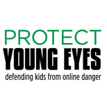 Protecting Young Eyes
