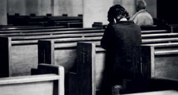 Why The Catholic Church opposes the Equality Act