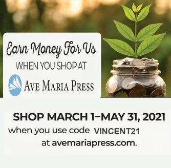 Shop and Give Back