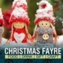 St. Paul's Annual Christmas Fayre