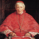 The Canonisation of John Henry Newman