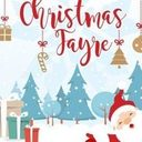 CHRISTMAS CRAFT FAYRE & AFTERNOON TEA