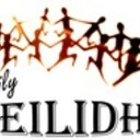 Family Ceilidh - St. Peter's, Paisley