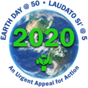 EARTH DAY 2020: AN URGENT APPEAL FOR ACTION