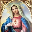 Feast Day - Solemnity of The Immaculate Heart of Mary