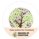 """Season of Creation"" Online Retreat"