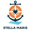 Stella Maris: Centenary Mass