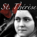 Novena to St. Therese: An Invitation from Bishop John