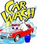 VIDES Friends - Car Wash Charity Event - St. Peter's Car Park - from 10am