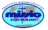 'Extraordinary Mission Month'