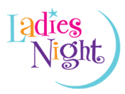 Ladies' Night - St. Paul's Paisley