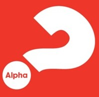 ALPHA COURSE - IN THE CATHOLIC CONTEXT