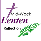 LENTEN RETREAT JOURNEY INTO FREEDOM: Week 2