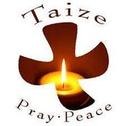 Taize Reflections for Advent