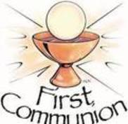 """My First Communion"" BBC Scotland Documentary"