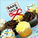 Pack 227 Bake Sale